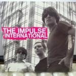 """The Impulse International 10"""" Mini Album"""