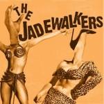 Jadewalkers EP II 7''